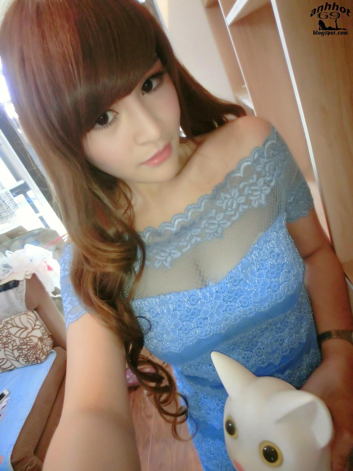 Suxia_h8_11731495307d76432bo