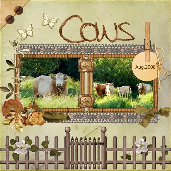 Pbs-HOTR-Nelleke 1-Cows
