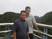 mY bRoTher!!