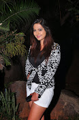 Disha Deshpande glamorous photos-thumbnail-14
