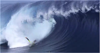 clay marzo wipe out chutes compilation surf