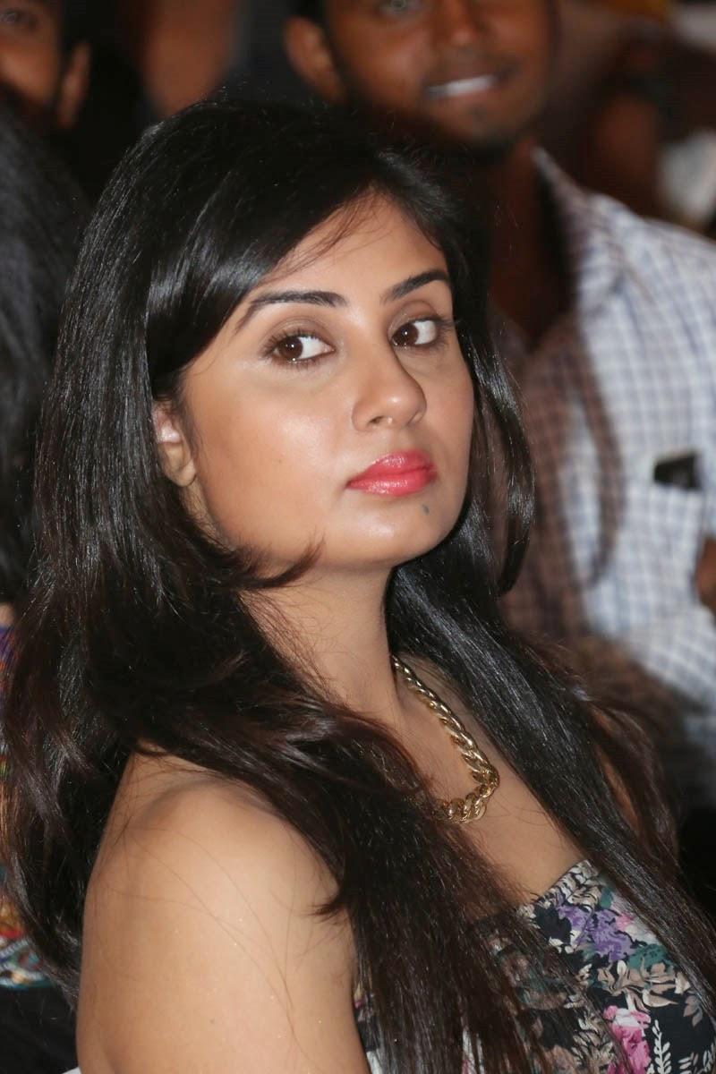 Bhanusri Mehra glamorous photos-HQ-Photo-5