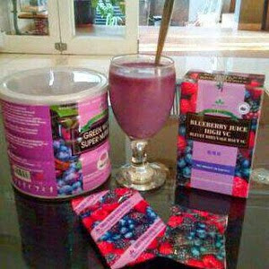 blueberry nutrimax slimming capsule green word supplier
