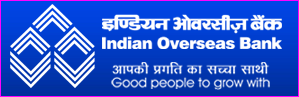 Indian Overseas Bank Clerk Shortlisted