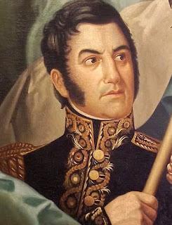 http://www.elpuntavui.cat/politica/article/17-politica/895482-epica-a-l-alt-peru.html