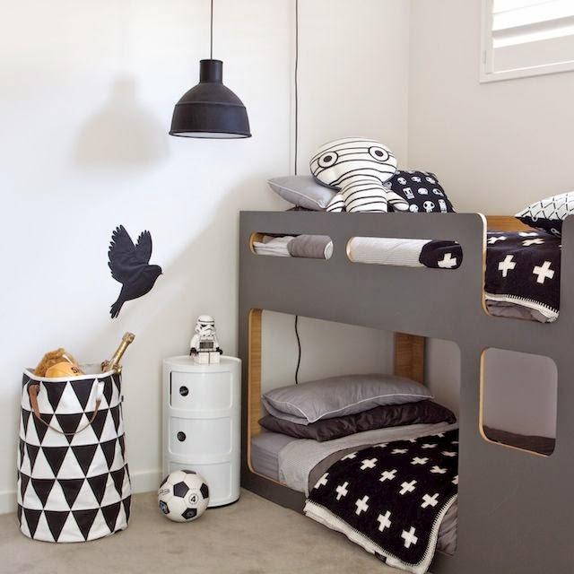 Lamp Kinderkamer Wit: Kinderkamerverlichting hanglamp kinderkamer wit ...