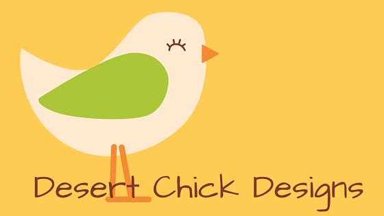 Desert Chick Designs