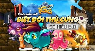 tai game biet doi thu cung iga mien phi cho dien thoai