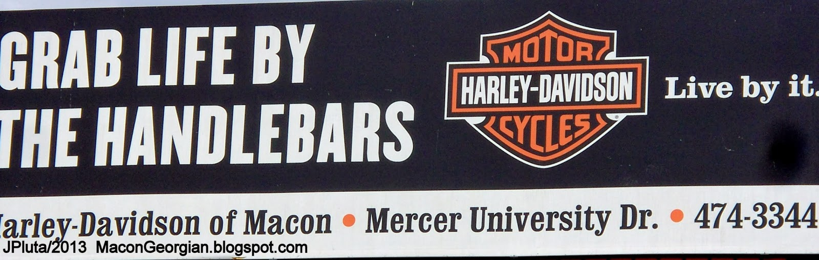 Sportster For Sale Macon Ga >> Texas Harley Davidson Motorcycle Dealers Harley Davidson   Party Invitations Ideas