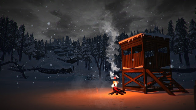 The Long Dark Free Download Photo