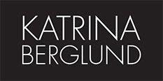 KATRINA BERGLUND