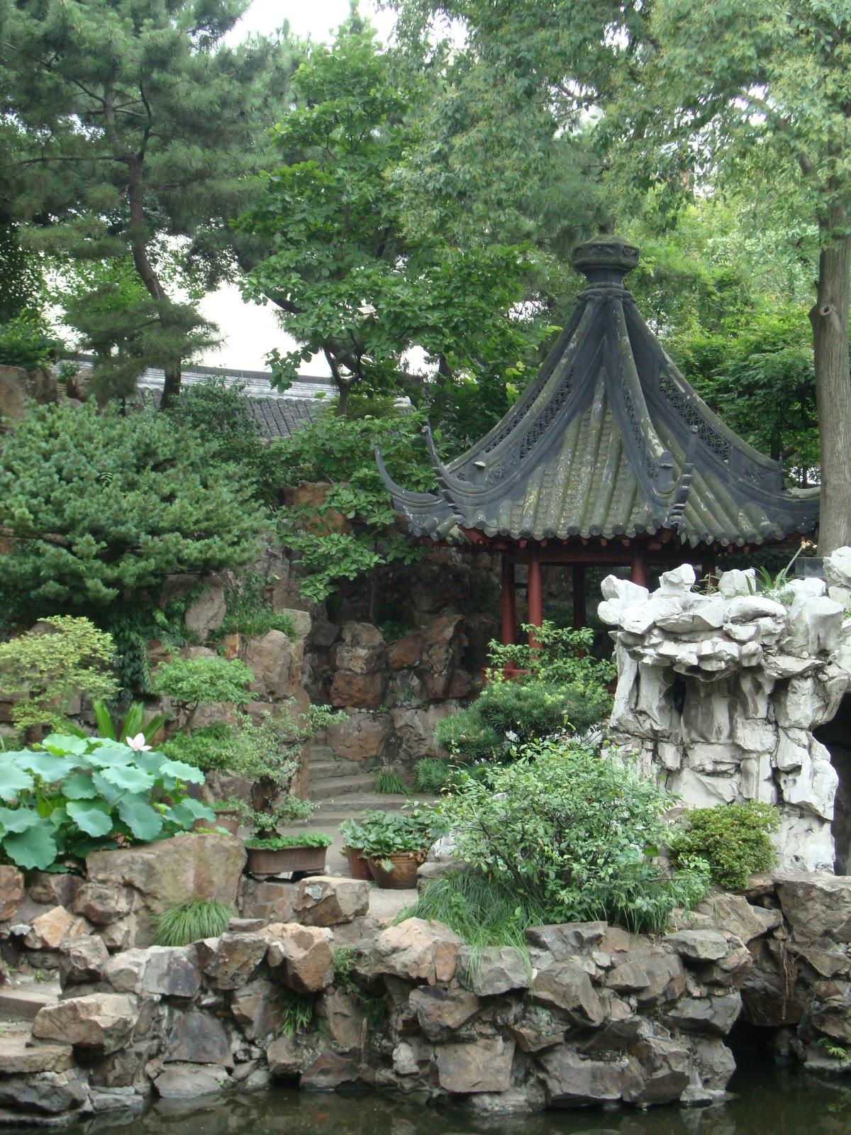 Mon oeil nanshi la vieille ville for Le jardin moghol 53 rue vieille du temple