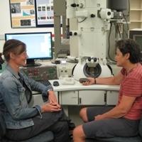 UWA scientists