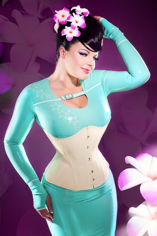 sexy+tight+corset+(6).jpg