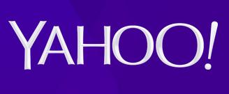 Cambiar la configuracion inicio sesion Yahoo