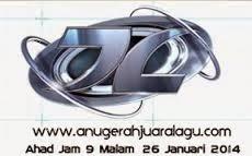 AJL 28