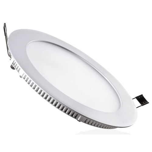 DOWNLIGHT LED COCINA