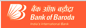 Bank Of Baroda Manipal PO Recruitment 2015 for 1200 Posts at www.bankofbaroda.com