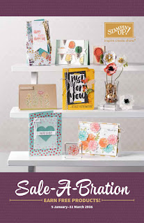 http://www.stampinup.net/esuite/home/inkydinkyduck/promotions