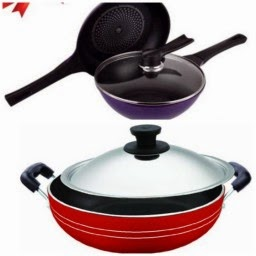 Buy Kitchen & Dinning products at Upto 86% OFF starting Rs.75 only at Shopclues