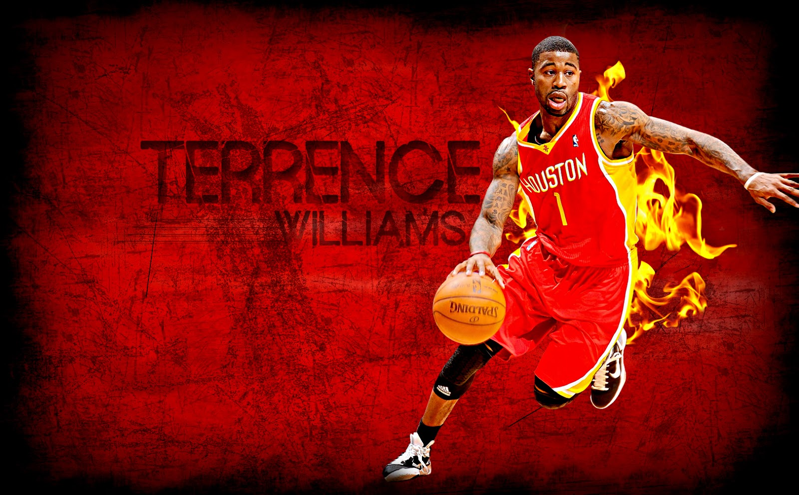 All Basketball Players Latest HD Wallpapers Cool Of Balls Custom For Fans Is Here To Bring You