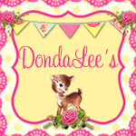 DondaLee&#39;s