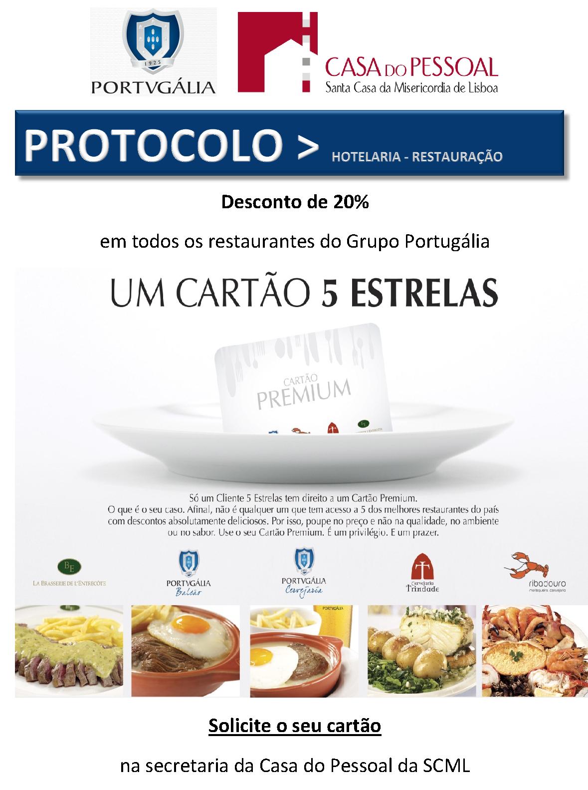 https://sites.google.com/site/casadopessoalscml/Resources/Portugalia lista rest.pdf
