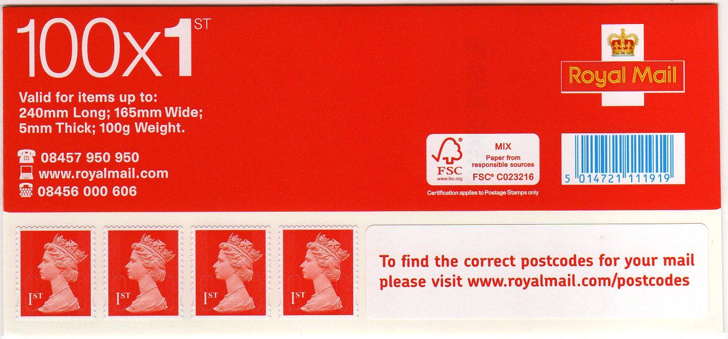International reply coupon uk royal mail