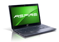 Acer Aspire 5560 (AS5560-8225) laptop