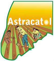 ASTRACATOL