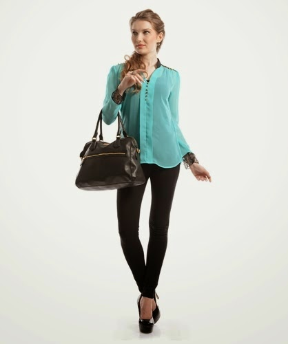 Latest And Stylish Summer Skinny Jeans Collection With Skinny ...
