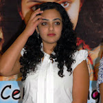 Nitya Menon Latest Unseen Images