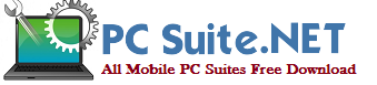 PC Suite Free Download For All Mobiles