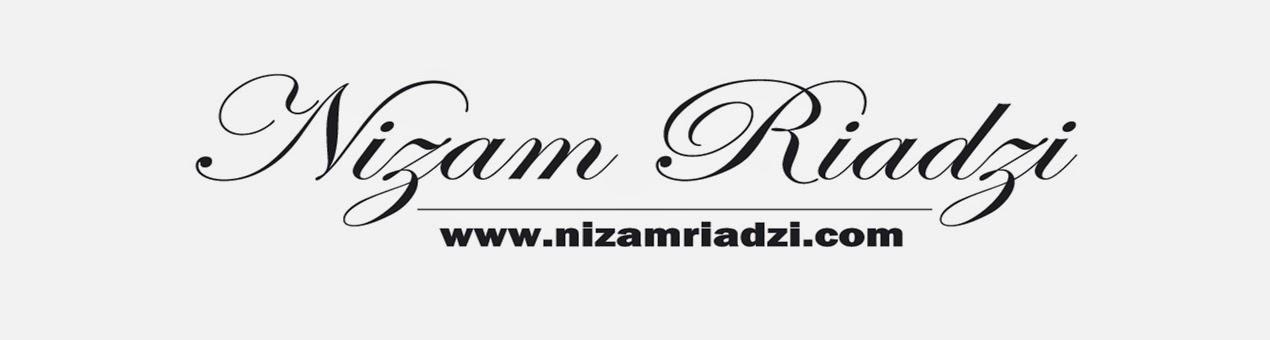 www.nizamriadzi.com