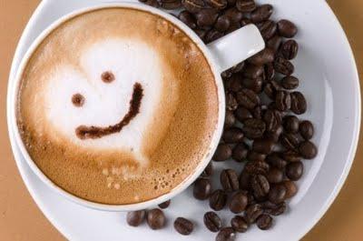 Hola y adios. - Página 21 Cafe-con-leche