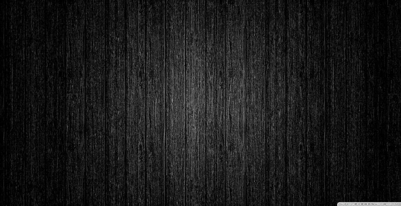 Popular Wallpaper Wood Simple Desktop Wallpaper  Other  GoodWPcom