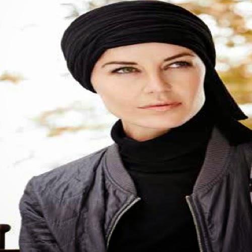Facon mettre hijab