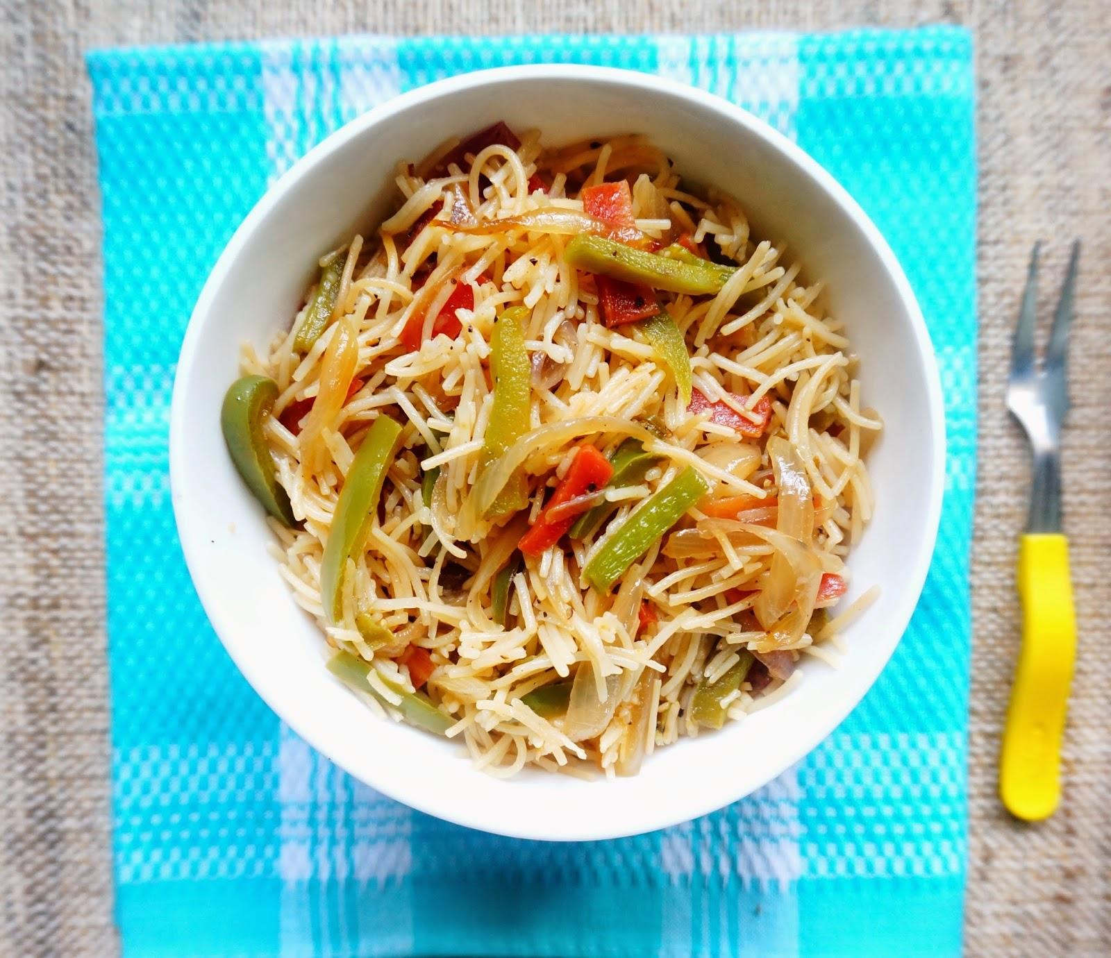 Semolina vermicelli,Sooji upma,upma,bambino,vermicelli,noodles