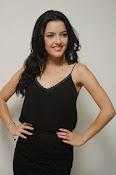 Kristina Akeeva latest glam pics-thumbnail-20