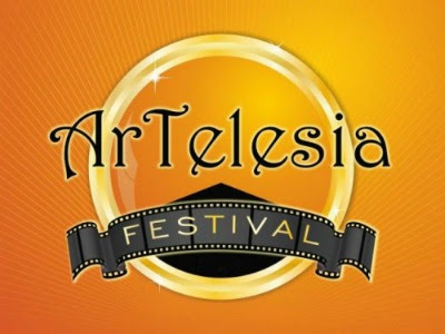 ArTelesia-Festival-Cinema-2012-Telese-Terme