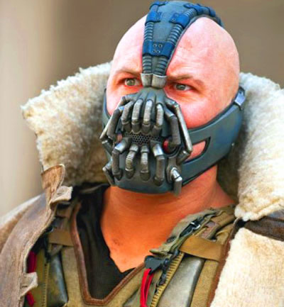 http://1.bp.blogspot.com/-Z-LMQchBWHc/UBAngNpMCEI/AAAAAAAAAqU/VBqyLcVJ9sQ/s1600/the-dark-knight-rises-box-office-bane-mask.jpg