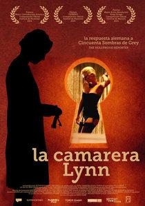 La Camarera Lynn