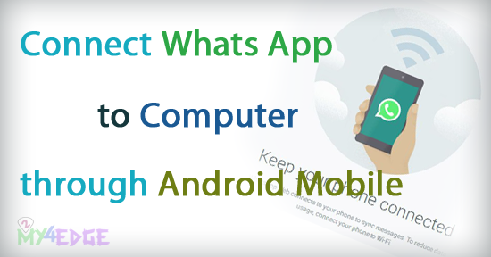 Download WhatsUp for Android mobile phone