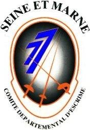 CDE 77