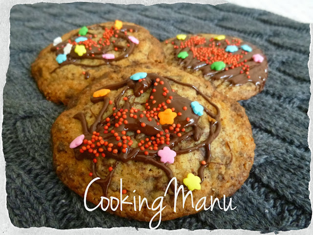 cookies from nigella express