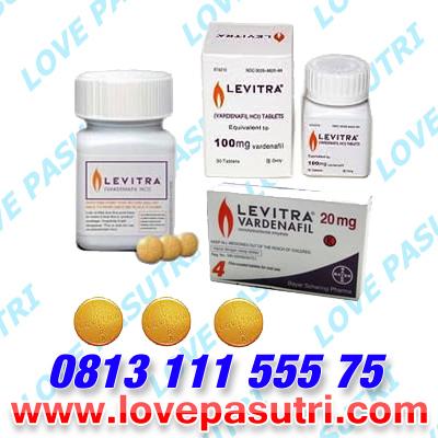 Levitra 100Mg