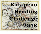 2018 Challenge
