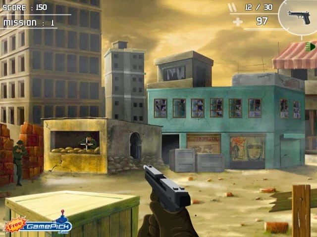 game-ww4-shooter-world-war-2