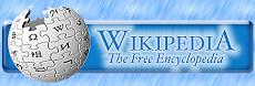 Βικιπαίδεια, ελεύθερη εγκυκλοπαίδεια