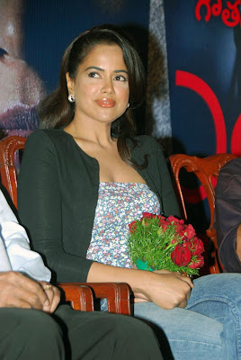 sameera reddy at an event photo gallery